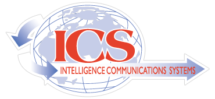 Intelligence Communications Systems